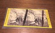 Civil War For The Union Stereoview African American 2300 Slave Pen