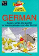 German Piccolo Learn Together By Hallsworth Silverstone Sioban Etc. Bell
