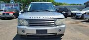 No Shipping Front Clip Xenon Hid Headlamps 4.4l Fits 06-09 Range Rover 309524