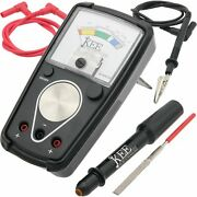 New Upgraded Updated Kee Gold Tester Prospector M-509gm