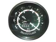 New 600 601 801 800 901 4000 841 851 861 Ford Tractor 5 Speed Tach High Quality