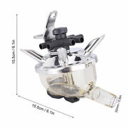 300cc Farm Equipment Milking Claw Collector Tool Milking Machine Accessories Wi.
