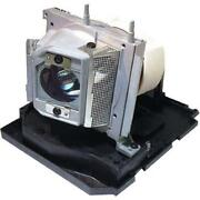 Osram Pvip Replacement Lamp And Housing For The Smart Board 660i Unifi 55