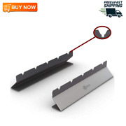 Rack For Grill Oven Bbq, Stainless Steel, Rack Is Simple Sturdy And Easy To Clean