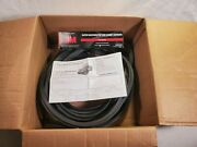 Willys Jeep Stationwagon 3m Super Weather Strip And Gasket Adhesive Black