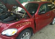 Engine 2.4l Without Turbo Vin B 8th Digit Fits 05-08 Pt Cruiser 333440