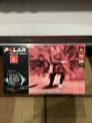 Polar Heart Rate Monitor Chest Strap A3
