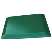 Kitchen Mat 24 In. X 96 In. Anti-fatigue Antimicrobial Stain Resistant Vinyl