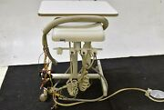 Proma Domain Dental Delivery Unit Operatory Treatment System Furniture