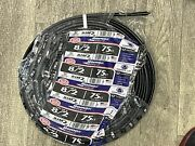 75 Ft 8/2 Nm-b Wg Romex Wire/cable - New