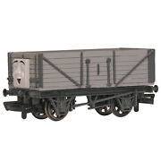 Bachmann 77047 Thomas And Friends Troublesome Trucks 2 Ho Scale