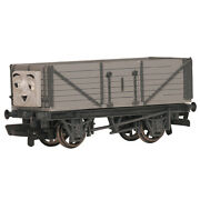 Bachmann 77046 Thomas And Friends Troublesome Trucks 1 Ho Scale