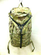 Mystery Ranch Backpack Asap Usamc Multicam Menand039s Bag A6255