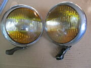 Unity Script Two Tone Fog And Road Lights From The 1930and039s