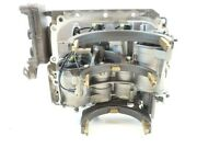 21314139 Volvo Fh13 2010 Gearbox Control Unit Transmission