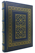 Charles Dickens Great Expectations  1st Edition 1st Printing