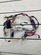 Wheel Horse 416-8 Wiring Harness Used 1 Of 2