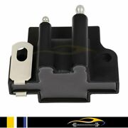 Ignition Coil For Johnson Evinrude 1989-2004 88 Hp 100 Hp 120 Hp 130 Hp 140 Hp