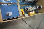 Zenith Pump 60-20000-2686-4 With Controller