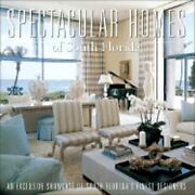 Spectacular Homes Of South Florida By Brian Carabet New