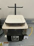 Aim Kiln Model 84j With Pyrometer For Glass Fusing - See Pictures For Specs.