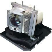 Osram Pvip Replacement Lamp And Housing For The Smart Board 660i Unifi 55w