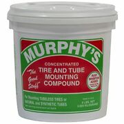 Tire And Tube Mounting Compound Rem 46634-8 Lb. Pail