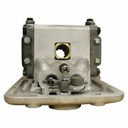 New Complete Hydraulic Pump Assembly For Ford Holland 8n 8n605a