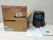 Hayward Spx3400dr Motor Drive With Digital Control Interface Replacement
