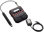Zoom / A1 Four -with Genuine Ac Adapter- Multi-effects Unit For Acoustic Instrum