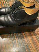 Expensive Oxford Shoes Size 10us