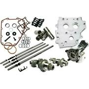 Fueling Hp+ Complete Chain Drive Conversion Cam Kit 7220