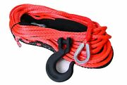 Mile Marker 19-52316-50 Winch Cable