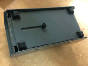 Aguilar Agro Box Scratch Outlet