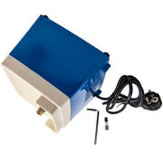 220v Mini Portable Stained Glass Grinder Diamond Automatic Grinding Tools New