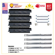 Replacement For Charbroil Grillthermos 466360113 Repair Kit Gas Barbecue Grill