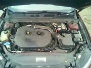 2014 Ford Fusion Engine 127k