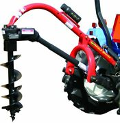 Speeco Compact Post Hole Digger Model S24045000