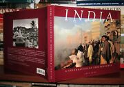 Anant, Victor D'harnoncourt, Anne And Michael J. Hoffman India A Celebration Of I