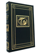 George Orwell Nineteen Eighty-four - 1984 Easton Press 1st Edition 1st Printing
