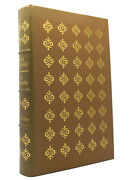 Donald Day - Will Rogers Will Rogers A Biography Easton Press 1st Edition 1st P