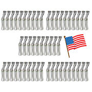 1-50 Usps Dental 201 Reduction Implant Contra Angle Handpiece Fit For Nsk Sg20