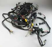 856991a1 878082t4 Mercury 1998-06 Wiring Harness And Coils 200 225 250 Hp 1 Yr Wty
