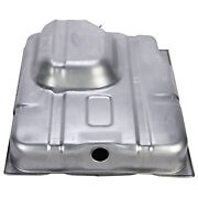Fuel Tank For Chrysler Cordoba, Dodge Charger, Coronet, Plymouth Fury