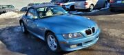 Carrier Rdstr Sdrive35is Automatic Transmission Fits 09-16 Bmw Z4 304212