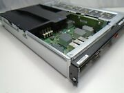 Netapp Storage Controller 111-02493+a7 111-02493 For Aff-a300 Free Shipping