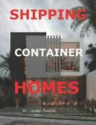 Shipping Container Homes Like New Used Free Shipping In The Us