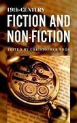 Rollercoasters 19th-century Fiction And Non-fiction By , New Book, Free And Fast