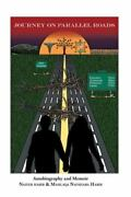 Journey On Parallel Roads Brand New Free Shipping In The Us