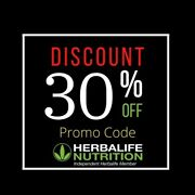 Free Herbalife Nutrition Discount Code Loaded Tea Liftoff Nrg Protein Shake